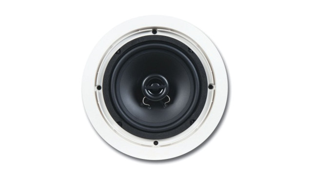 Proficient Audio's C600 Ceiling Speaker