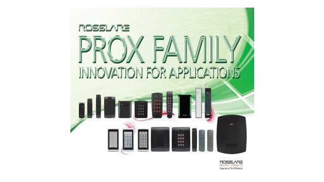Rosslare-Prox-Products.jpg