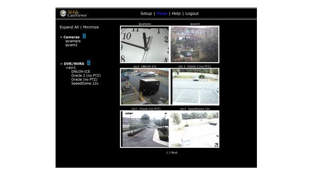 WebViewHD3.jpg