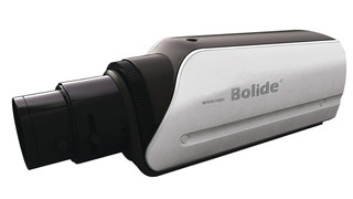 iPac Series from Bolide