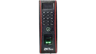 ZKAccess' TF1700 Fingerprint Access Control Reader