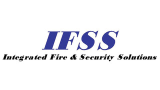 Integrated Fire & Security Solutions Inc. (IFSS)