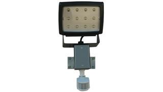 Larson Electronics' LED250-1227-OS