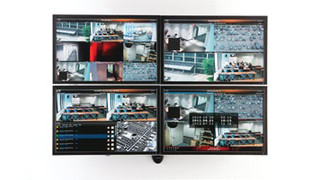 OnSSI's Ocularis 3.0 Video Management Software