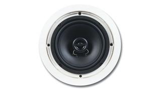 Proficient Audio's C600 Ceiling Speaker