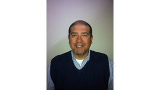 Bryon Moncayo joins Fluidmesh Networks