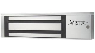 Securitron VM1290