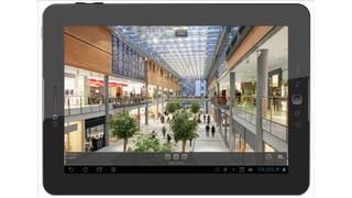 SeeTec's 5.4.2 Video Management Software