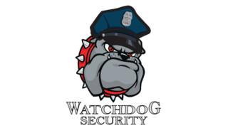 Watchdog Security