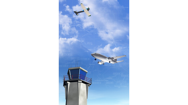 airplane-aviation-control-tower-sxc-aijaune.jpg