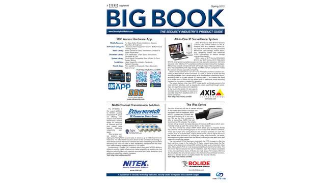 BigBookSpring2012.jpg