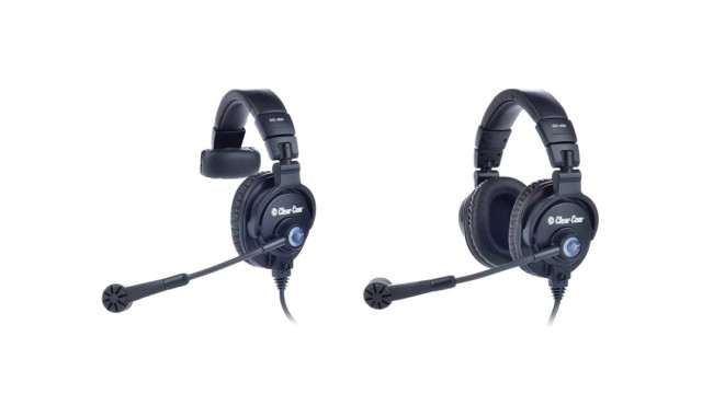 clearcom_cc300andcc400headsets_10714573.psd