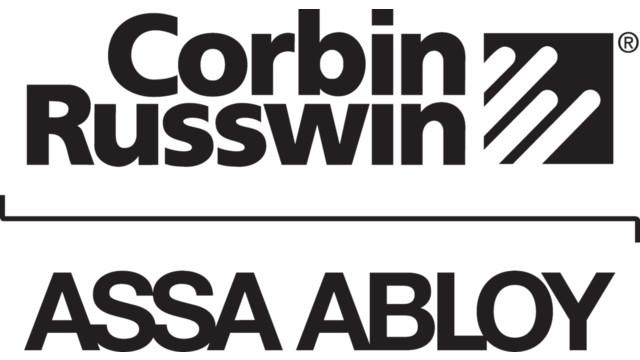 corbinrusswin_logo_10715584.psd