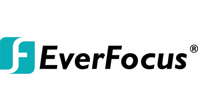 everfocus_trademark300dpi_10715960.psd