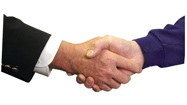 handshake1.jpg