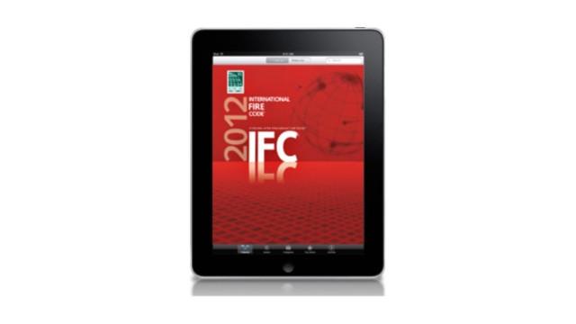 ICC-Code-eBooks-iTunes.jpg