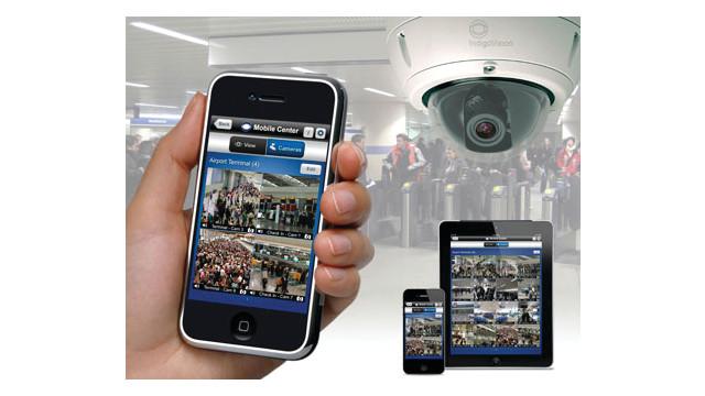 indigovision-mobile-center_10721767.psd