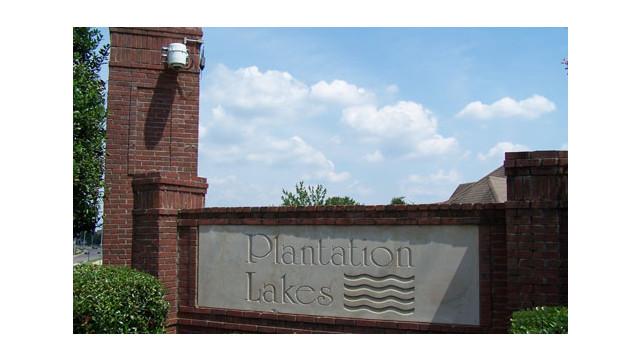 plantationlakes.jpg