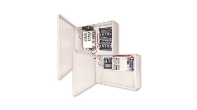 securitronaccupower_product_sh_10715186.psd
