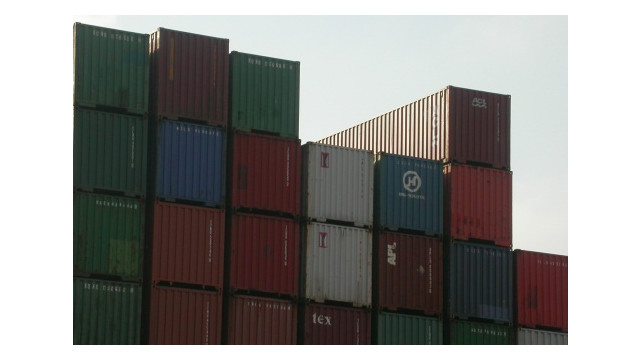 shipping-containers.jpg