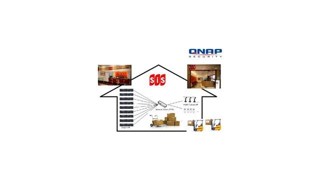 SiS-Distribution-QNAP.jpg