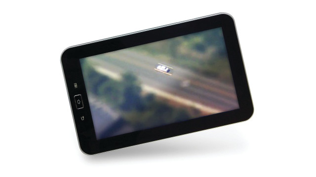 sri-sarnoff-sbc-tablet_10720572.psd