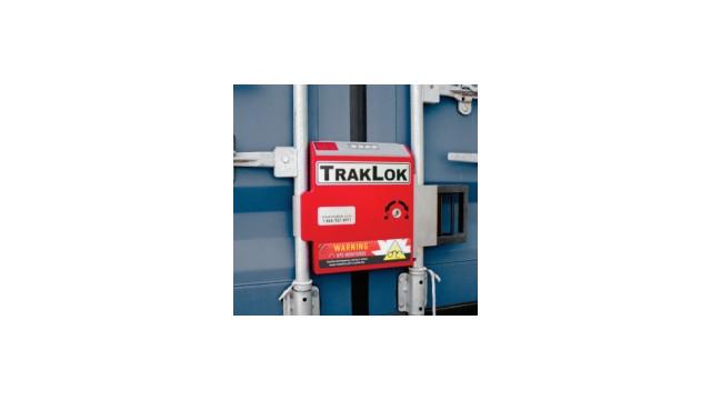 TrakLok.jpg