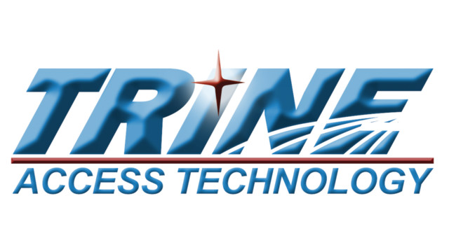 trine_logo_300_trnsp_10715622.psd