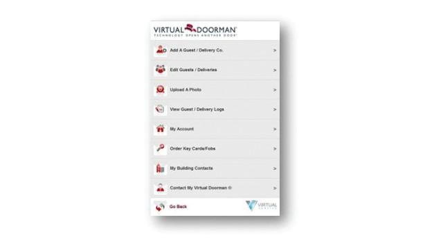 virtualdoorman_10714550.psd