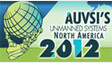 Unmanned Systems North America 2012
