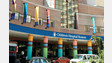 Success Story: Children's Hospital Boston