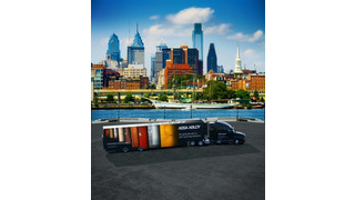 Assa Abloy to showcase Mobile Innovation Showroom at ASIS 2012