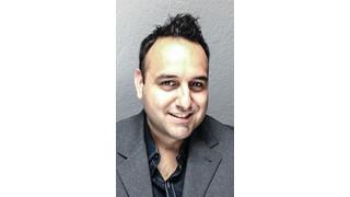 A Case for Security Integrator Marketing Success