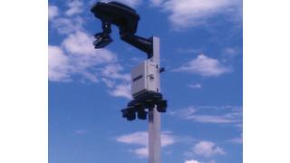 FutureSentry Carousel Sensor