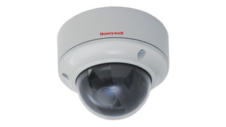 EQUIP Series IP cameras and HCX Series megapixel cameras