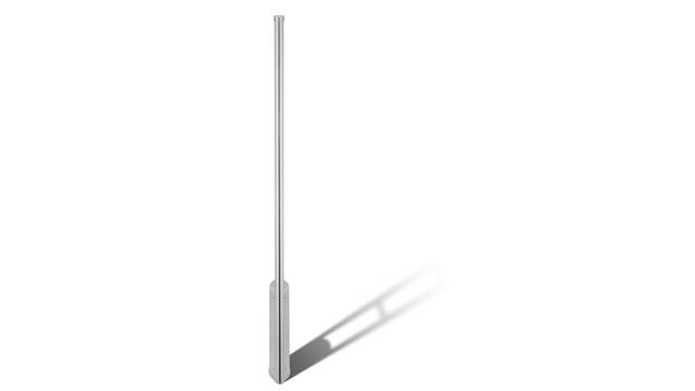 antenna_10732029.psd