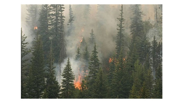 AP-wildfire-photos.jpg
