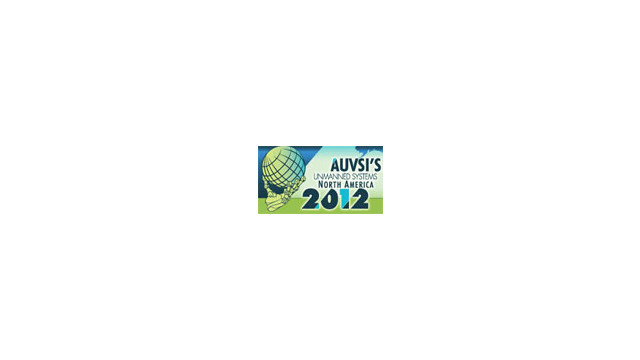 AUVSI-Unmanned-Systems-Logo.jpg