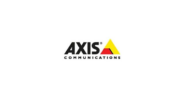 axis-logo.jpg