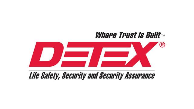 detex-logo.jpg