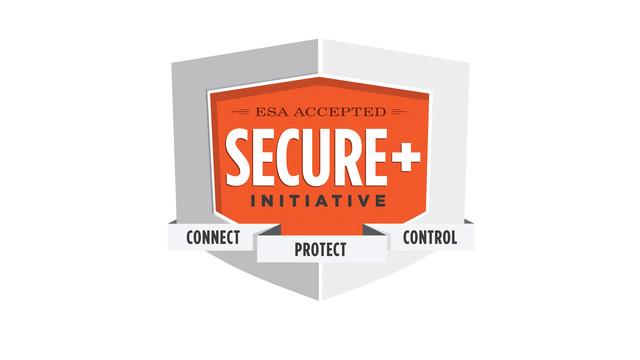 esa-secure-logo_10736032.psd