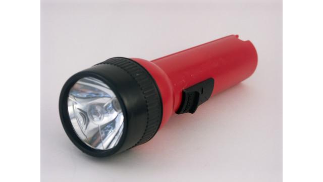 flashlight-sxc-DontBblu.jpg