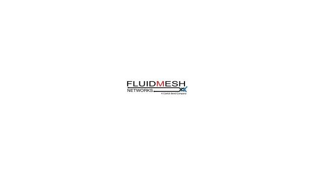 Fluidmesh-logo.jpg