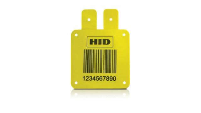 hid-slimflex-square-tag_10732664.psd