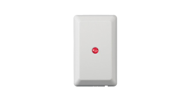 Honeywell's 5877 Wireless Relay Module