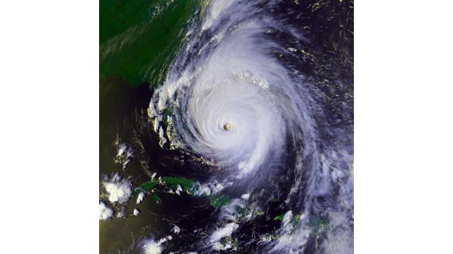 Hurricane-Floyd-14-sept-1999-2030Z.jpg