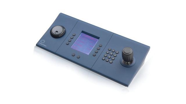 IndigoVision--Surveillance-Keyboard.jpg