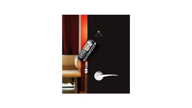 lock-vingcard_10734784.jpg