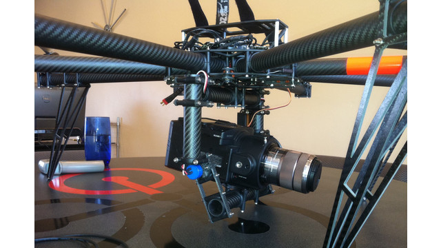Quadrocopter-UAV-with-video-camera.jpg