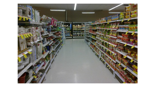 random-shopping-aisle.jpg